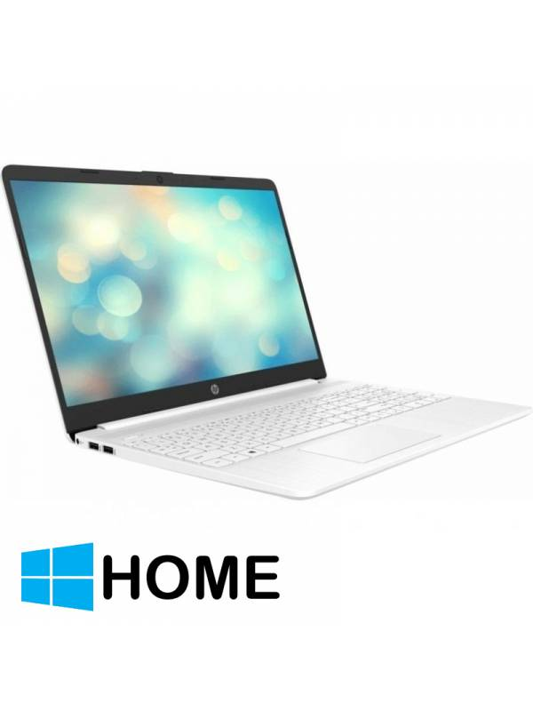 NBH  15.6 HP     G10 I5-1035G 1 8GB 512GB NVME HOME BLANCO