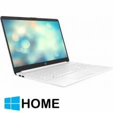 NBH  15.6 HP     G10 I5-1035G 1 8GB 512GB NVME HOME BLANCO