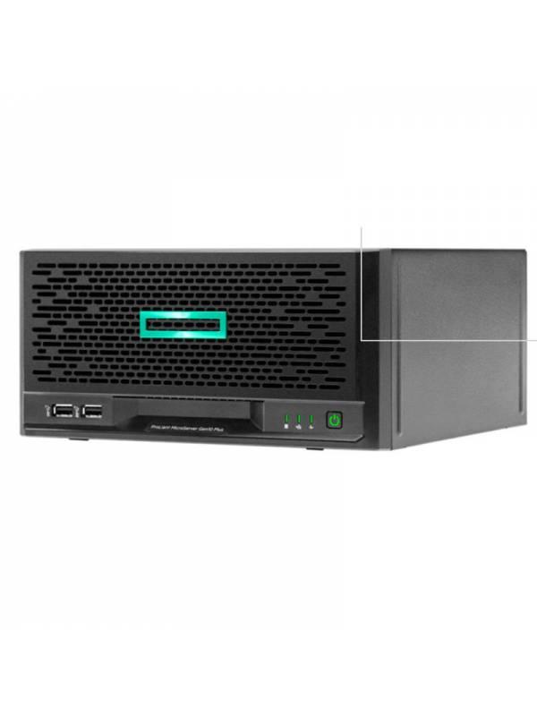 SERVIDOR PROLIANT MICRO G10 PL US G5420  8GB