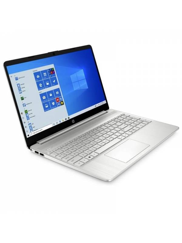 NBF  15.6 HP     G11 I5-1135G 7 8GB 512GB NVME FREE-DOS