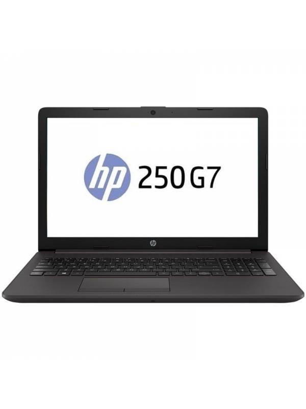 NBF  15.6 HP     G10 I5-1035G 1 8GB 256GB NVME FREE DOS GRIS