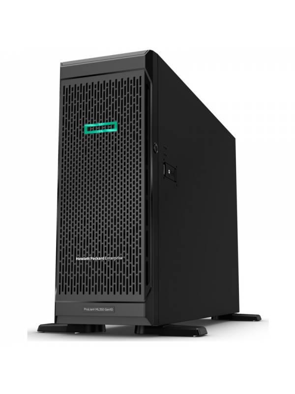 SERVIDOR HP PROLIANT ML350 GEN 10  XEON 4208 16GB