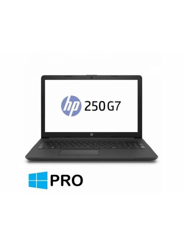 NBP  15.6 HP GDX G10 I3-1005G 1  8GB 500GB PRO GDX