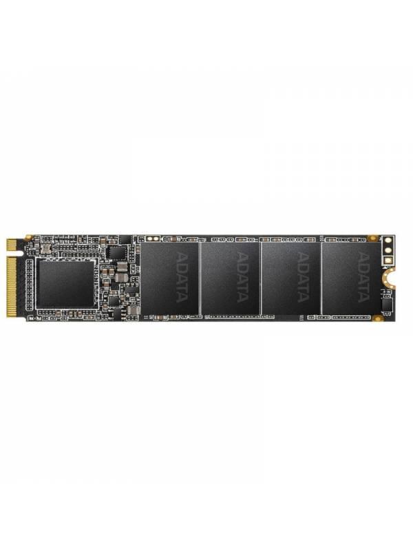 DISCO SSD 256GB NVME M.2 OEM