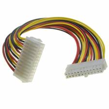 CABLE ALARGO 24 A 24 PINS 0.5M