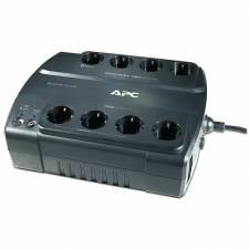 SAI 550VA APC BE550G-SP 330 VA TIOS 230V BACK-UPS 8