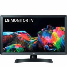 TELEVISOR 24 LG 24TL510VP-PZ   HD