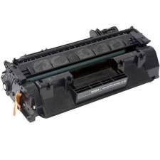 TONER INK HP CE505A NEGRO PLUS  PREMIUM 2300PAG