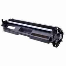 TONER INK HP CF217A H17A NEGRO  1600 PAG PREMIUM
