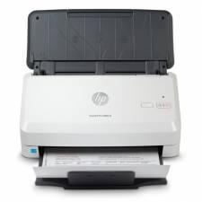SCANNER HP PRO 3000 S4  6FW07A