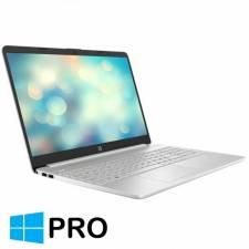 NBP  15.6 HP GDX G10 I7-1165G 1 8GB    512GB     PRO