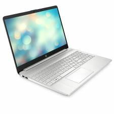 NBF  15.6 HP      G11 I7-1165 G7 I7-1165G7 16GB 512GB NVME