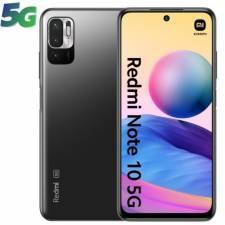 SMARTPHONE 6.5 XIAOMI REDMI   NOTE 10 4GB 64GB 5G GRAY