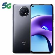 SMARTPHONE 6.53 XIAOMI REDMI  NOTE 9T 4GB 64GB 5G NEGRO