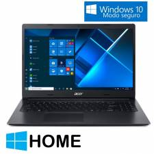 NBHS 15.6 ACER   G10 I3-1005G 1 8GB 256GB NVME HOME/S